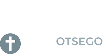 Christ Church Otsego
