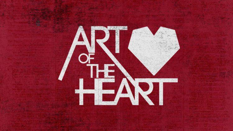 Heart Deep Relationships
